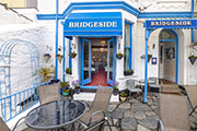 Bridgside Guest House
