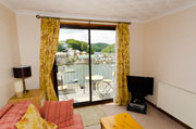 Rivercroft Apartments Looe
