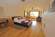 Porthallow Farm Bed and Breakfast